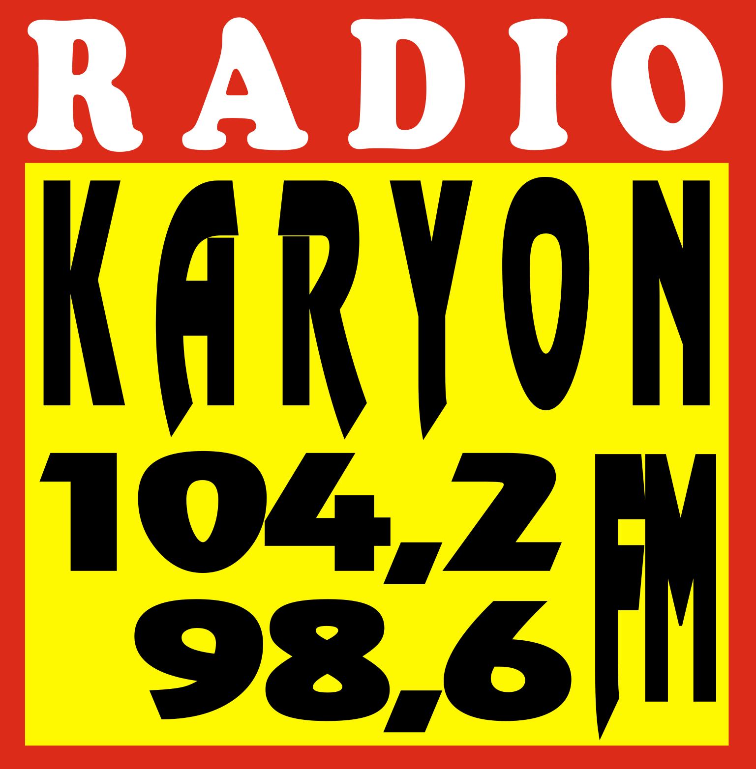 Radio Karyon